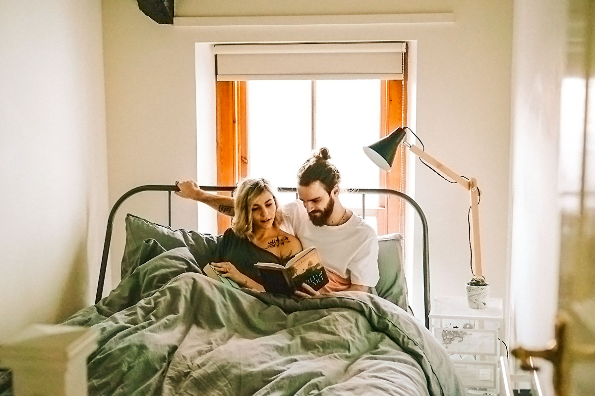25 Stay At Home Date Night Ideas You Can Plan With Things You Can Find At Walmart Astroglide